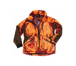 CHAQUETA BROWNING XPO LIGHT MOBLZ 30498101