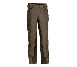 PANTALON ARGALI 2 LIGHT OLIVE