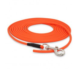 "TRAILLA REDONDA ""POLY TEC"" 8MX10MM NARANJA FOSFO i841-9"