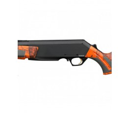 RIFLE BROWNING LONG COMP.TRACK PRO 9,3X62