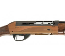 ESCOPETA BENELLI BELLMONTE BROWN CAL.12 66/77