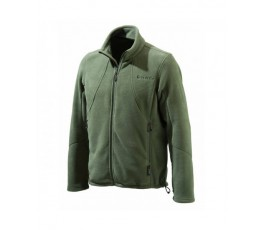 ACTIVE TRACK JACKET P3171T06540715