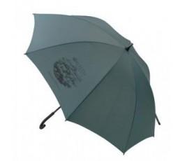 Paraguas Extensible Beretta
