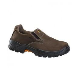 Zapato Chiruca SERBAL