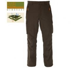 Pantalon Beretta  Brown Bear CU550 02295 0715