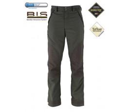Pantalon Beretta gore-tex anti tiros cu13 3230 070c