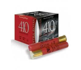 extra Red 410 Magnum