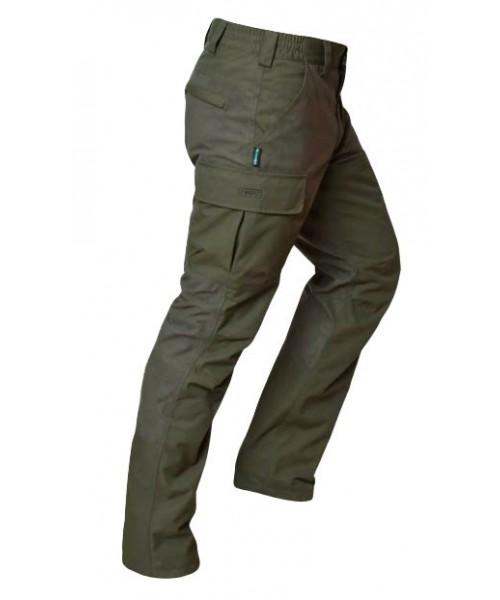Pantalon HART BURGOA-T
