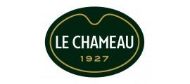 Lechameau