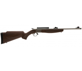 Rifle Bergara SCOUT